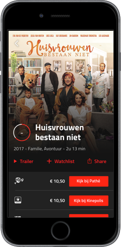 Download de app