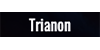 Trianon Theater