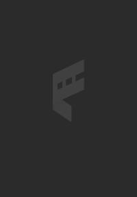 Power rangers jungle fury wcostream